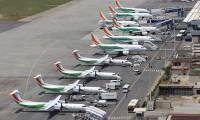 100 millions d'euros de perte en cinq ans pour Air Côte d'Ivoire