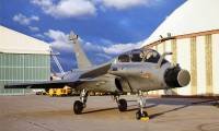 Thales applies predictive maintenance to military electronics