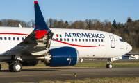 Pas de croissance pour Aeromexico en 2019
