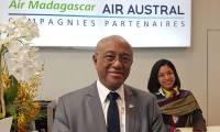 Besoa Razafimaharo : « Air Madagascar n'est plus la même qu'il y a un an »