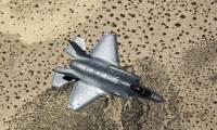 Le F-35 tisse son réseau en Europe