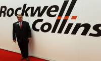 Thierry Tosi : « Rockwell Collins propose des solutions flexibles, avec des taux de croissance très importants »