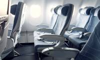 Finnair va installer une Premium Economy sur sa flotte long-courrier