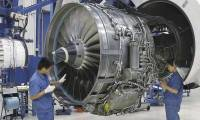 MRO: Engine shops overheating in Asia