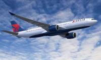 Delta Air Lines commande dix nouveaux Airbus A330neo et reporte dix A350