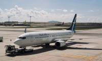 Singapore Airlines réorganise le réseau du groupe avant l'intégration de Silk Air