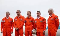 Les essais en vol d'Airbus ne s'arrêteront pas avec l'A330neo