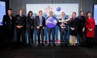 Royal Air Maroc rejoint oneworld