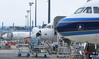 Airbus : l'objectif des 800 livraisons s'éloigne pour 2018