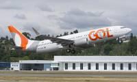 GOL accélère le renouvellement de sa flotte avec le Boeing 737 MAX