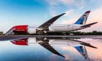 Norwegian s'engage dans un programme de réduction des coûts