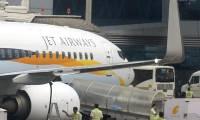 Jet Airways, toujours en difficulté, annonce un retard de paiement