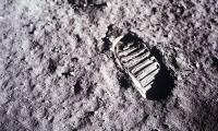 Il y a 50 ans, le premier pas sur la Lune