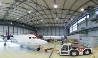The main mergers, acquisitions and consolidations in the MRO industry
