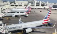 Après Delta, American Airlines revoit aussi à la baisse ses ambitions