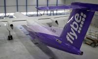Virgin crée un consortium pour racheter Flybe