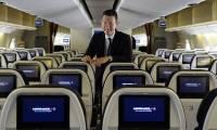 Air France : vers une stratégie de création de valeur prometteuse