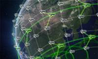 Airbus Defence & Space mise sur les constellations