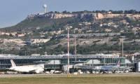 Le bilan des dix plus grands aéroports français