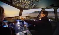 Prenez les commandes de vos rêves en devenant le pilote d'un jour