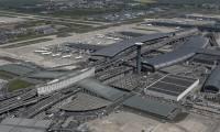 Le Groupe ADP lance une concertation pour le terminal 4