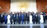 Ciel unique africain : déjà 28 Etats signataires, mais encore des réticences