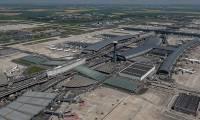 Le Groupe ADP devient le plus grand groupe aéroportuaire du monde