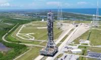 Un budget au-delà des espérances pour la NASA