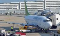 AirBaltic avance le retrait de ses Boeing 737 à l'automne