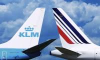 L'histoire sans fin des problèmes de gouvernance d'Air France-KLM