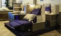 Brussels Airlines adopte de nouvelles cabines pour ses A330
