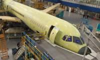 United Aircraft Corporation avance enfin dans son intégration