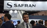 Chafic Hanna-Daher (Safran Nacelles) : « Notre objectif est de doubler le chiffre d'affaires des contrats de services à l'horizon 2022 »