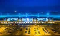 L'aéroport Dakar Blaise Diagne décroche l'accréditation carbone