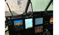 Les C-130H français s'offrent un coup de jeune