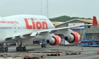 Lion Air met fin à ses vols en 747-400 et se prépare à l'A330neo
