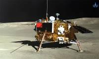 La France veut aller sur la Lune avec la Chine