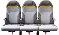 Expliseat veut intégrer le panel des fournisseurs d'Airbus avec le TiSeatE2