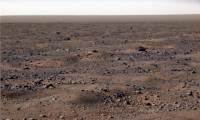Après la Lune en 2024, le chef de la Nasa confirme 2033 pour Mars