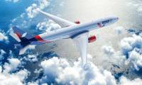 AFI KLM E&M producing three ultra-high density Boeing 777s for AerCap