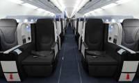 JetBlue passe à l'Airbus A321LR et annonce Londres