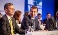 Les gouvernances d'Airbus et d'Airbus Avions commerciaux ne font plus qu'un