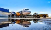 Triple certification pour l'E195-E2 d'Embraer