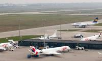 Le trafic de l'aéroport de Lyon-Saint Exupéry progresse de 6,4% en 2019