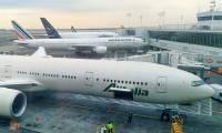 Ces signaux faibles qui inquiètent les compagnies aériennes européennes