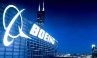 Boeing face à ses actionnaires pour la première fois depuis la crise du 737 MAX