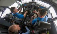 737 MAX : la communication de crise mouvante de Boeing