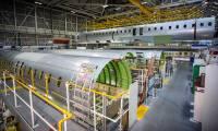 La fin des avions commerciaux de Bombardier