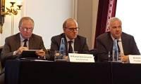 L'IATA veut pousser la France à adopter une stratégie nationale pour le transport aérien