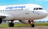 Congo Airways vise une trentaine de destinations d'ici 2021